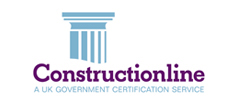 Constructiononline - a uk government certification service